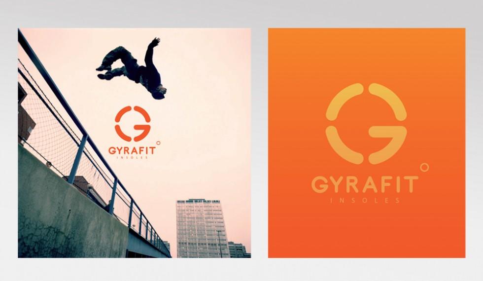 Portfolio_gyrafit_1